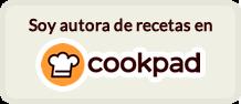 boton https://cookpad.com/es/perfil/4478884